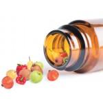 Женские витамины и минералы