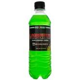 IRONMAN™ XXI Power™ Напиток L-Карнитин Яблоко (500 мл)