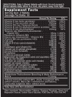 BLACKSTONE LABS MULTI (90шт) , , 1 550 RUB, LABS MULTI, , Витамины и минералы