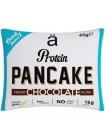 1346, Ä Protein Pancake (45 g) , , 120 RUB, Protein Pancake, , Диетическое питание