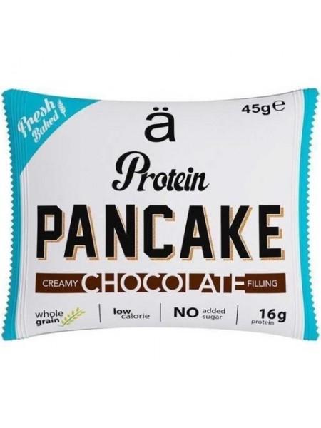 Ä Protein Pancake (45 g)  упаковка 12 штук