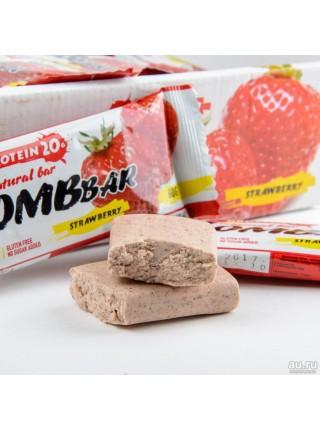 Bombbar Протеиновые батончики (60 грамм)