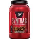 BSN Syntha-6 (1320 g)