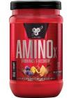 BSN Amino X (435 g)
