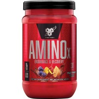 BSN Amino X (435 g)  NEW