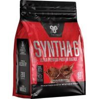BSN Syntha-6  (4550 g)