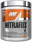 1074, GAT Sport Nitraflex (300 gramm)  , , 2 800 RUB, Sport Nitraflex, GAT, Предтренировочные комплексы