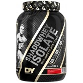 Dorian Yates Shadowhey Isolate (908 g)