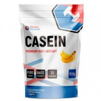 Fitness Formula Casein premium 100% ( 900 g)