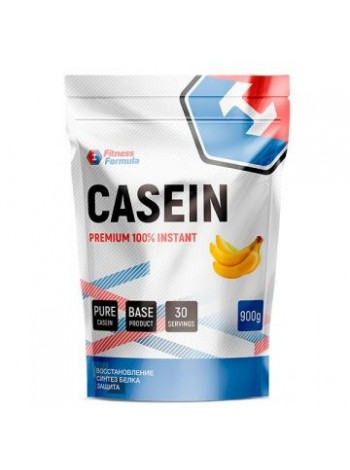 1294, Fitness Formula Casein premium 100% ( 900 g), , 1 400 RUB, Casein premium 100% Instant, Fitness Formula, Протеины