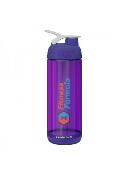 Blender Bottle® Sleek Fitness Formula (700 ml)