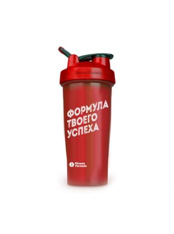 Fitness Formula Шейкер (700 мл), , 350 RUB, Универсальный классический , Fitness Formula, Аксессуары