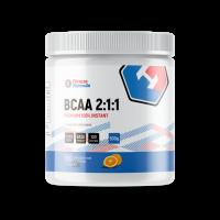 Fitness Formula 100% BCAA 2:1:1 Premium (100 порций)