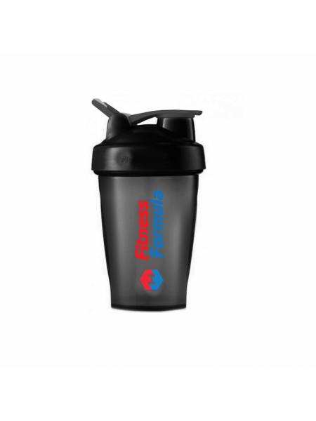 Fitness Formula Шейкер (500 мл)