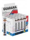1204, Fitness Formula Guarana Liquid +  400 мг кофеина (1 ампула)  , , 100 RUB, Guarana Liquid, Fitness Formula, Энергетики