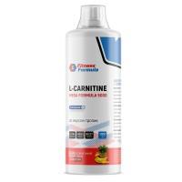 Fitness Formula L-Carnitine Formula MEGA MAX 5000 (500 ml)