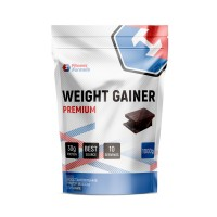 Fitness Formula Weight Gainer Premium 30% Белка  (1000 грамм)