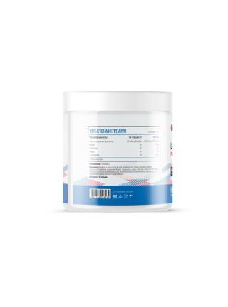 Fitness formula L-glutamine Premium (250 грамм)