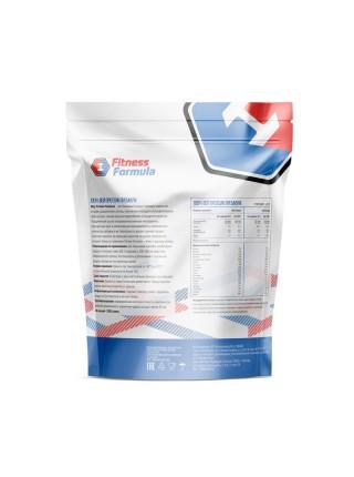 Fitness formula 100% Whey Protein Premium (2000 g)