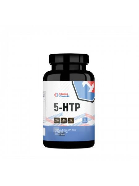 Fitness Formula 5-НТР 50 мг (90 капсул)