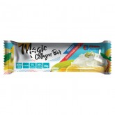 Fitness Formula Magic Collagen Bar (50 грамм)