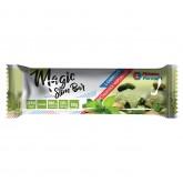 Fitness Formula Magic Slim Bar (50 g)