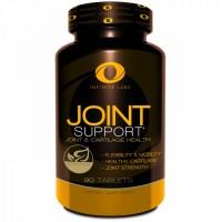 Infinite Labs PRO Joint Support + MSM (метилсульфонилметан) (90 tabs)