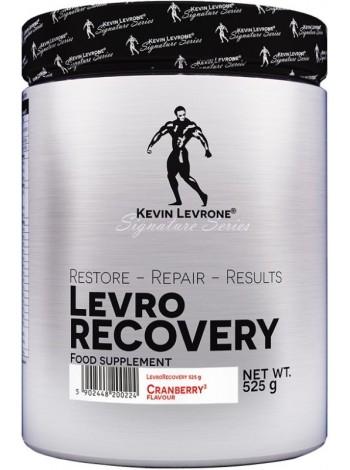 1270, Kevin Levrone LevroRecovery (525 gramm) , , 1 950 RUB, LevroRecovery, Kevin Levrone , Аминокислоты