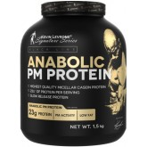 Kevin Levrone Anabolic PM Protein (1.5 kg ) - 50 порций