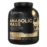 Kevin Levrone ANABOLIC MASS (3 kg)