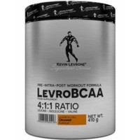 Kevin Levrone LevroBCAA (410 g)