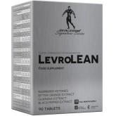 Kevin Levrone LevroLEAN (90 caps)
