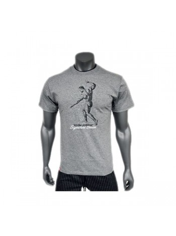 1259, Kevin Levrone  Фирменная футболка (1 шт), , 990 RUB, футболка Kevin Levrone , Kevin Levrone , Мужская спортивная одежда