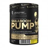 Kevin Levrone Shaaboom PUMP (450 gramm)