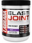 Labrada Elasti Joint (350 g)