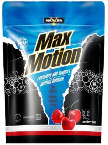 1056, Maxler Max Motion  (1000 g), , 850 RUB, Max Motion_700, Maxler , Изотоники и Гипотоники