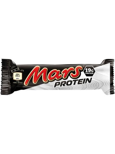 Mars Protein (57 g)