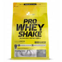 Olimp Whey Pro Shake (700 g)