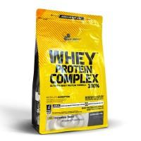 Olimp Whey Protein Complex 100% (2270g)