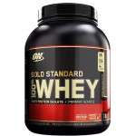 Optimum nutrition 100% Gold Standard Whey (2230 gramm)  Original