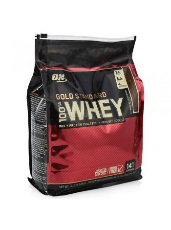 647, Optimum nutrition 100% Gold Standard Whey (4560 gramm) , , 7 500 RUB, 100 % сывороточный концентрат протеина , Optimum Nutrition , Протеины