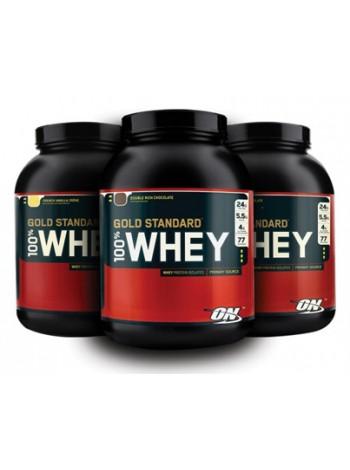 1232, Optimum nutrition 100% Gold Standard Whey (2230 gramm) , , 4 600 RUB, 100 % сывороточный концентрат протеина , Optimum Nutrition , Протеины