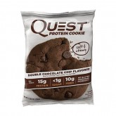 Quest Nutrition Cookie (58 g)