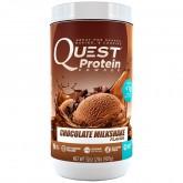 Quest Nutrition Protein Powder (907 g)