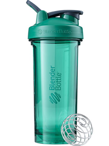 Blender Bottle® Pro28 Eastman Tritan® (828 мл) , , 1 090 RUB, Pro28 Eastman, BlenderBottle, Шейкеры спортивные