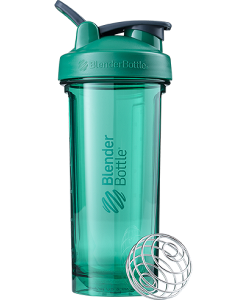 Blender Bottle® Pro28 Eastman Tritan® (828 мл)