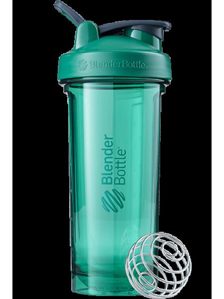Blender Bottle® Pro28 Eastman Tritan® (828 мл)