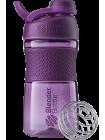 BlenderBottle Twist 591мл шейкер и бутылка для воды с шариком пружинкой, , 1 090 RUB, Twist 591, BlenderBottle, Шейкеры спортивные