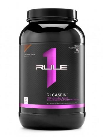 Rule One Proteins R1 Casein (920 g) , , 2 400 RUB, One Proteins R1 Casein, Rule one , Протеины