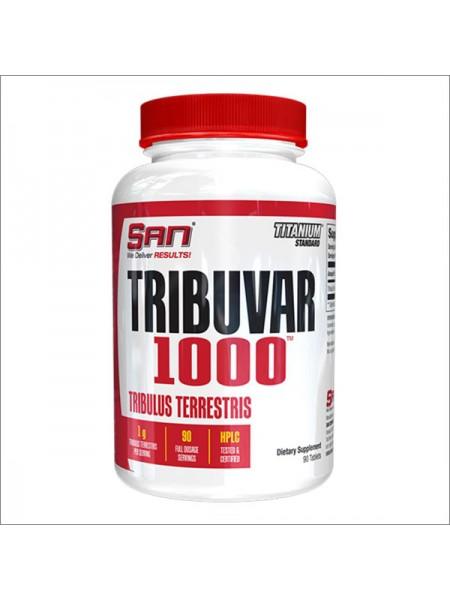 SAN Tribuvar 1000 (90 tabs)